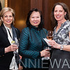 RC_113014A Laura Baum, Faith Breen, Ilana Gamerman