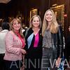 RC_115502 Nicole Dauray, Diane Thomas, Mary Del Castillo