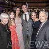 AWA_8022 Linda Morse, Rosey Limmer Adam Hall, Suzanne Hall, Ed Morse