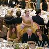 AWA_8291 Kathleen Kelly, John Heiman, Maria Cristina Anzol Heinmann, Dancer