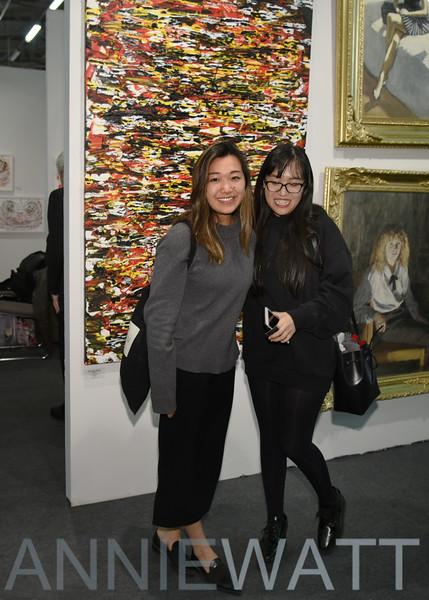 G_8548 Nicole Wang, Yul Fang Shi