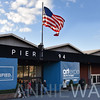 WA_524 Pier 94 Art Expo