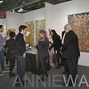 AWA_8568 Guests