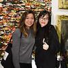 G_8547 Nicole Wang, Yul Fang Shi