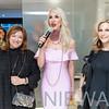 ANI_5105 Ivonne Camacho, Tracy Stern, Randi Schatz