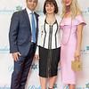 ANI_4935 Dr  Arkady Lipnitsky, Dr  Natalya Fazylova, Tracy Stern