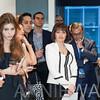 BNI_5172 Dr  Natalya Fazylova, Guests