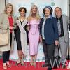 ANI_5005 Sue Philips, Mimi Feliciano, Tracy Stern, Princess Monika, Edwin Feliciano, Vasilia Logothetis