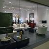 WA_7311 Lorin Marsh showroom