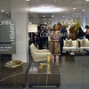 WA_7315 Lorin Marsh showroom