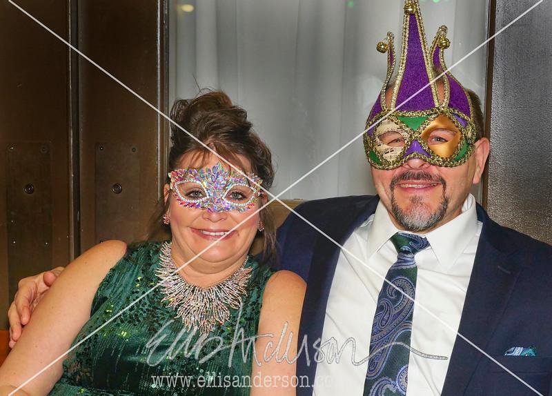 CASA MG Gala 2018 2966