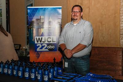 WJCL: Bill Armstrong