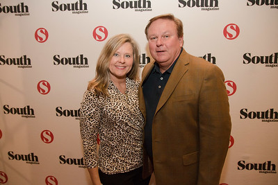 Sherry Phillips, Keith Kirby