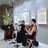WA_0338 Violinists