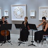 WA_0341 Violinists