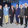 A_9973 Ray Richards, John Gildea, Gary Schottenstein, Scott Diament, Stanton Collemer,  David Sarama