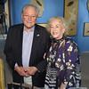 AWA_0616 Bernard Sillins, Joyce Sillins