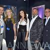 AWA_0502 Cristian Contini, Liubov Belousova, Diana Dorozhkina, Richard Wrona, Kraig Antoniou
