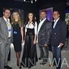 AWA_0501 Cristian Contini, Liubov Belousova, Diana Dorozhkina, Richard Wrona, Kraig Antoniou