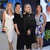 AWA_0264 Lynn Day, Blanche Napoleon-McCoun, Melissa Parker, Michelle Rogers