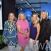 AWA_0107 Alex Snyder, Courtney Arnot, Cecelia Cochran, Margot Larkin