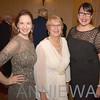 AWA_3125 Lisa Huertas, Elizabeth Dudley, Stefanie Kochanski