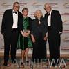AWA_3206 Joel Papernik, Ann Curley, Dr  Barbara Barker Papernik, Steve Curley