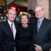 15_DPL6250 Mark Gilbertson, Zibby Tozer and Peter Rockefeller
