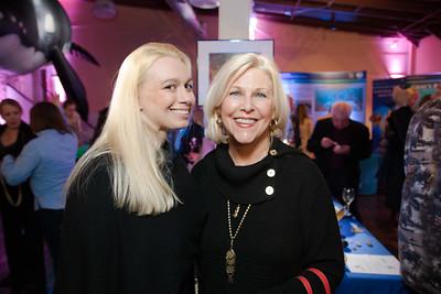 Carol King, Marianne Greer