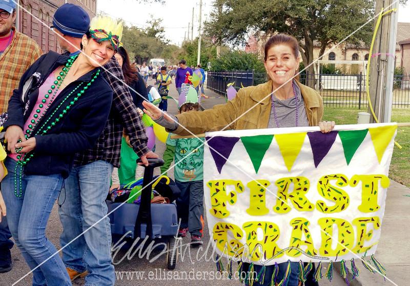 Holy Trinity Parade 2018 3552