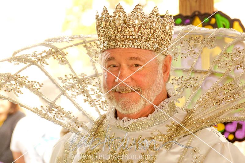 Holy Trinity Parade 2018 3595