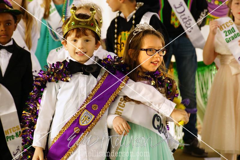 Holy Trinity Parade 2018 3601