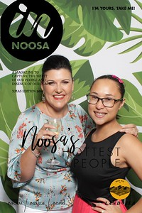 iShoot-Photobooth-In-Noosa-Mag-cover (26)
