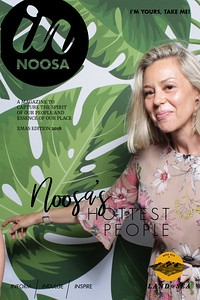 iShoot-Photobooth-In-Noosa-Mag-cover (42)