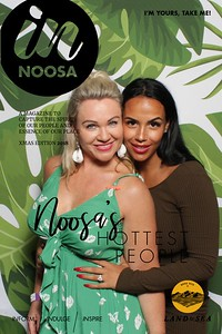 iShoot-Photobooth-In-Noosa-Mag-cover (32)
