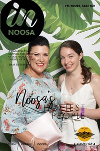 iShoot-Photobooth-In-Noosa-Mag-cover (24)