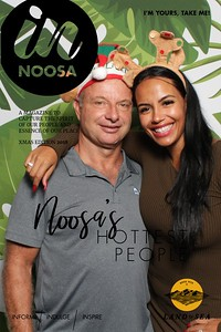 iShoot-Photobooth-In-Noosa-Mag-cover (41)