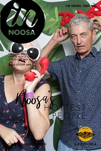 iShoot-Photobooth-In-Noosa-Mag-cover (3)