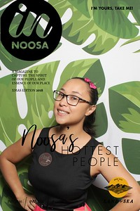 iShoot-Photobooth-In-Noosa-Mag-cover (13)