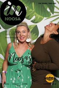 iShoot-Photobooth-In-Noosa-Mag-cover (30)