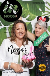 iShoot-Photobooth-In-Noosa-Mag-cover (2)