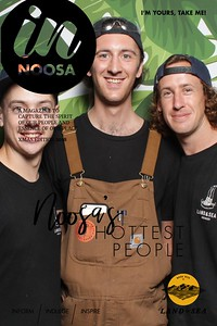 iShoot-Photobooth-In-Noosa-Mag-cover (15)