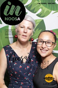 iShoot-Photobooth-In-Noosa-Mag-cover (18)