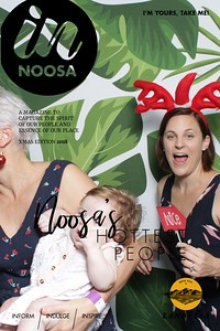 iShoot-Photobooth-In-Noosa-Mag-cover (11)