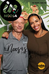 iShoot-Photobooth-In-Noosa-Mag-cover (40)