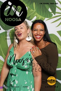iShoot-Photobooth-In-Noosa-Mag-cover (33)