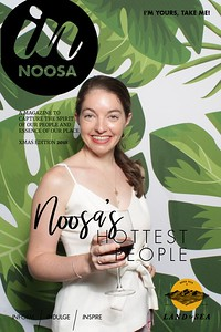 iShoot-Photobooth-In-Noosa-Mag-cover (27)