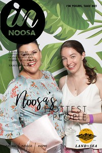 iShoot-Photobooth-In-Noosa-Mag-cover (23)