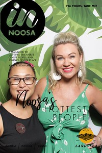 iShoot-Photobooth-In-Noosa-Mag-cover (17)