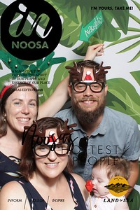 iShoot-Photobooth-In-Noosa-Mag-cover (35)